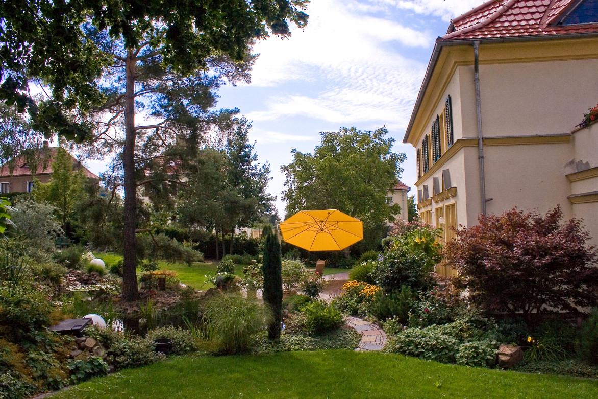 Gartengestaltung Dresden, gartengestaltung vogel - leistungen der gartengestalter für dresden, Design ideen