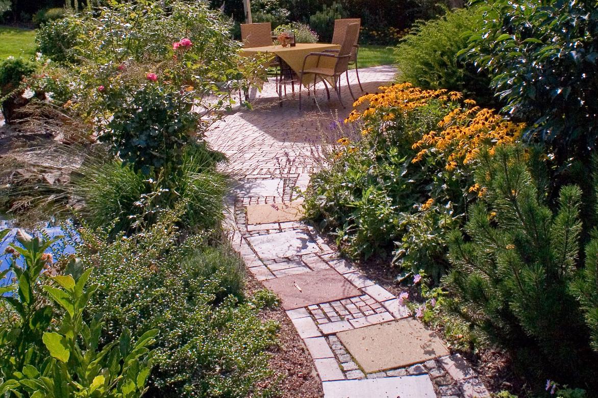 Gartengestaltung Dresden gartengestaltung vogel leistungen der gartengestalter für dresden
